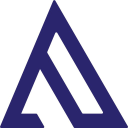 Audit Services US, LLC logo