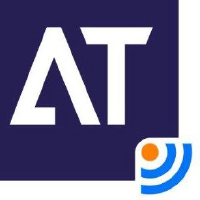 emploi-audit-telecom