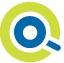 Audittrainingen.nl logo