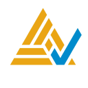 Auditwerx, a Certified Public Accounting Firm logo
