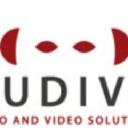 Audivo GmbH logo