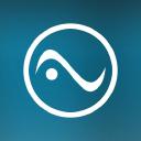 AudLog logo