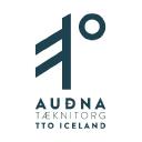 Audna Consulting logo
