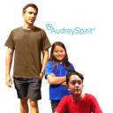 AudreySpirit, LLC logo