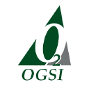 Audubon Machinery Corporation logo
