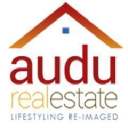 Audu Real Estate logo