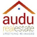 Audu Real Estate logo