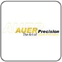 Auer Precision Company logo