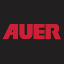 Auer Steel & Heating Supply Company Inc. logo