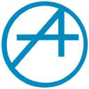 Auerswald GmbH & Co. KG Company Profile
