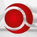 Auge Tecnologia & Sistemas logo