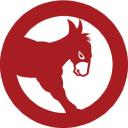 Augean Robotics Company Profile