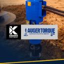 Auger Torque Europe logo