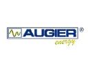 AUGIER Energy logo