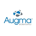 Augma Biomaterial Ltd. logo