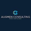 Augmen Consulting logo