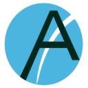 Augmensis Technologies Limited logo