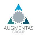 Augmentas Group on Elioplus
