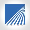Augmentation, Inc. logo