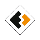 Augmented Minds Ambrus & Lonau GbR logo