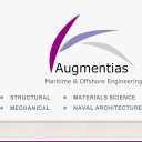Augmentias Maritime & Offshore Engineering Ltd. logo