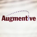 Augmentive Group Inc. logo