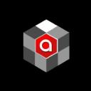 Augment Works logo icon