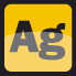 auGol.com logo