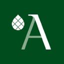 Fotostudio Augsburg.De Has Been Deleted logo icon