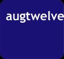 Augtwelve Consulting logo