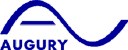 Augury Systems logo