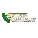 Augusta Financial Inc. logo