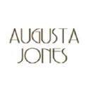Augusta Jones Ltd logo