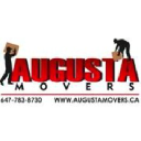 AUGUSTA MOVERS TORONTO INC. logo