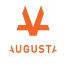 Augusta Ventures LLP logo