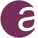 August Clarke Ltd logo