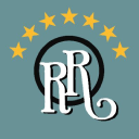 August Communication Consultants logo