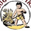 August First logo