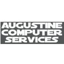 Augustine Computer Services on Elioplus
