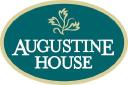 Augustine House Society logo