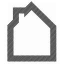 Auhaus Architecture logo