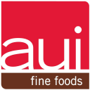 AUI Fine Foods (Albert Uster Imports) logo