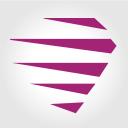 Aujas Networks Pvt Ltd logo