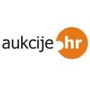 Aukcije Zagreb d.o.o. logo