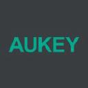 Aukey logo icon