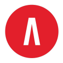 Auksjonen.no logo