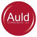 Auld Technologies LLC logo