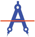 Aulick Engineering, LLC logo
