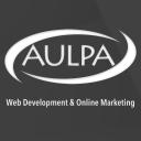 Aulpa LLC logo