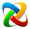 AultWare, LLC logo